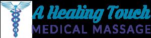 A Healing Touch Medical Massage