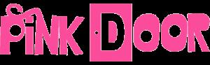 Pink Door Resale