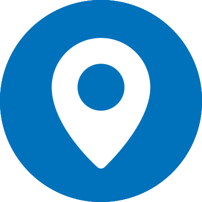 Online Listings Icon